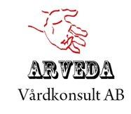 ARVEDA Vårdkonsult
