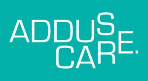 AddUs Care