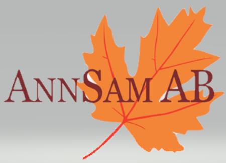 AnnSam
