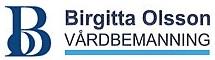 Birgitta Olsson Vårdbemanning