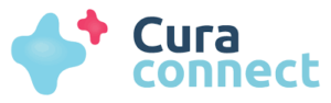 Cura Connect
