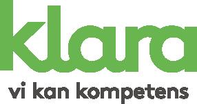 Klara Kompetens