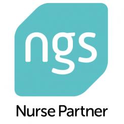 Nurse Partner