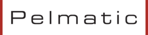 Pelmatic