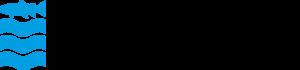 Region Västernorrland