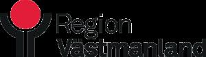 Region Västmanland