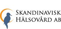 Skandinavisk Hälsovård