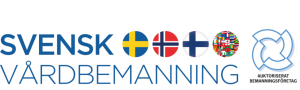 Svensk Vårdbemanning