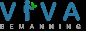 Viva Bemanning