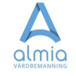 Almia Vårdbemanning